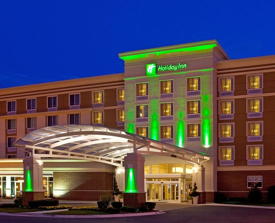 Photo of Holiday Inn Chicago - Midway Airport