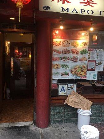 Mapo Tofu : photo0.jpg