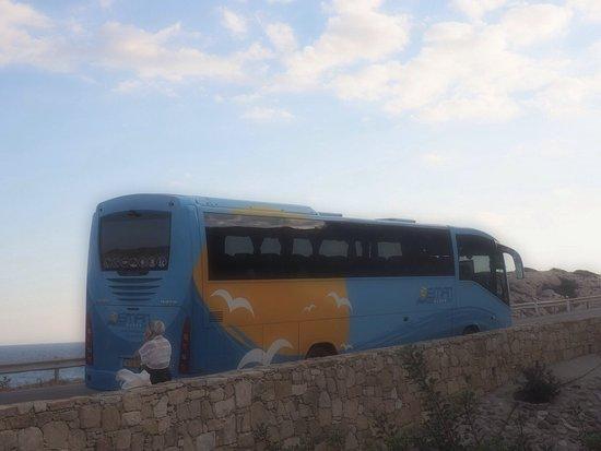 Pedoulas, Chipre: photo0.jpg