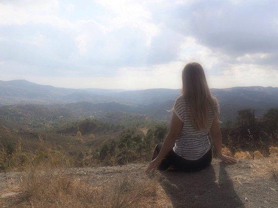 Pedoulas, Chipre: photo2.jpg