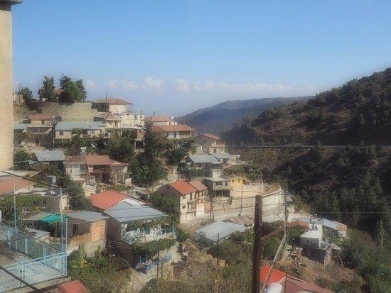 Pedoulas, Chipre: photo5.jpg