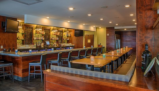 Hutton Hotel 2 000 Reviews 20 Of 159 Hotels In Nashville 1808 West End Ave