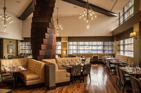 Hutton Hotel Updated 2017 Prices Amp Reviews Nashville