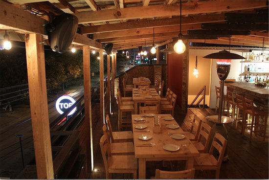 Top Terraza Leon Restaurant Reviews Photos Phone