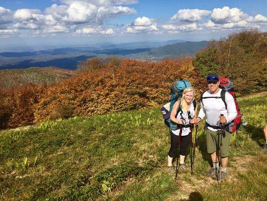 Great Smoky Mountains National Park, NC: photo6.jpg