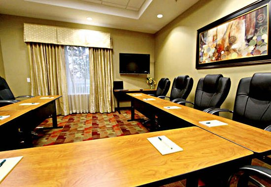 Goodyear, AZ: Meeting Room
