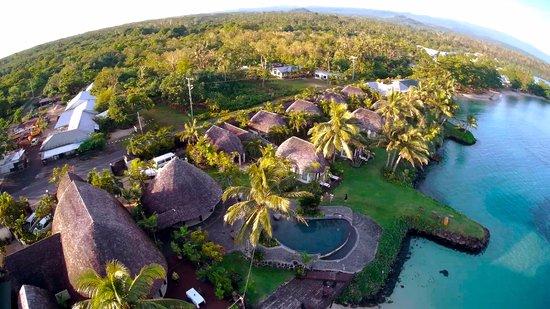 Le Lagoto Resort Amp Spa 2017 Prices Reviews Amp Photos