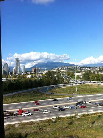 Burnaby, Kanada: photo4.jpg