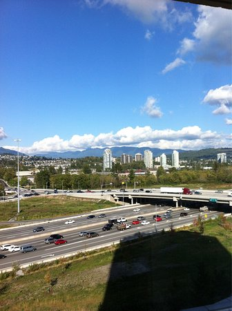 Burnaby, Canada: photo8.jpg