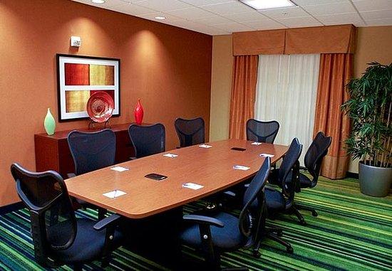 Дания-Бич, Флорида: Executive Boardroom