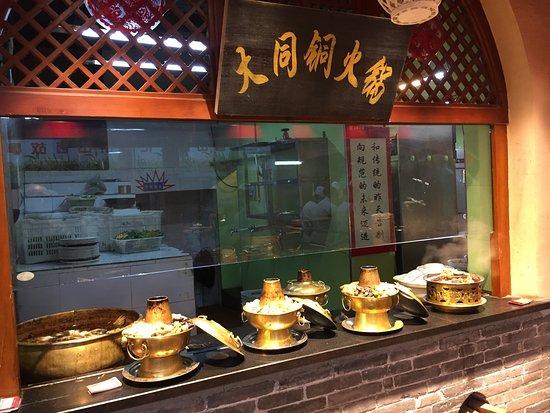 Taiyuan, China: photo7.jpg