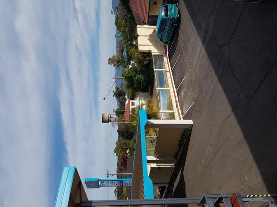 Nowra, Austrália: TA_IMG_20161021_083435_large.jpg