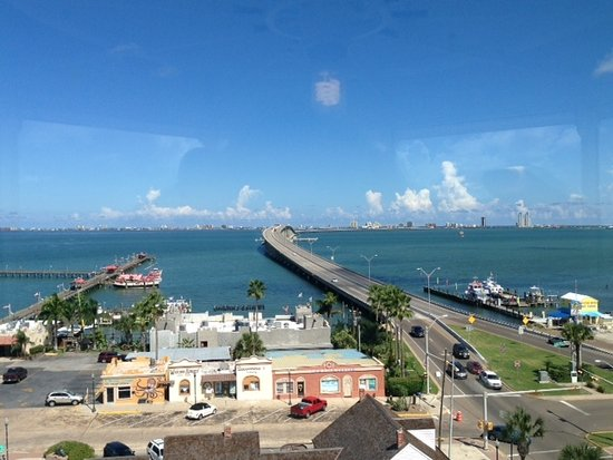 Port Isabel Photo