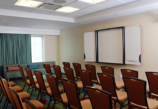Quakertown, PA: Meeting Space