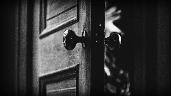 Vancouver, WA: Unlock The Door To Adventure