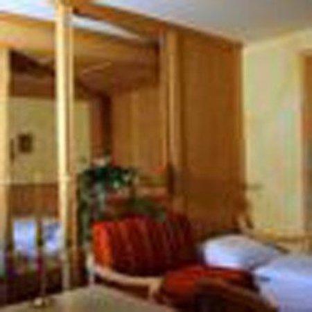 Gschnitz, Austria: Four - bedroom