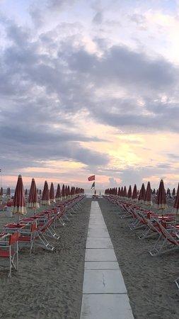 Bagno venezia lido di camaiore restaurantbeoordelingen tripadvisor - Bagno venezia lido di camaiore ...
