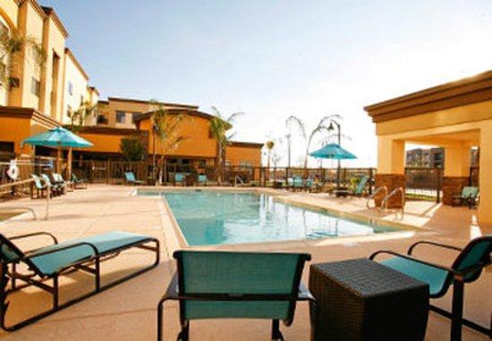 Surprise, AZ: Outdoor Pool