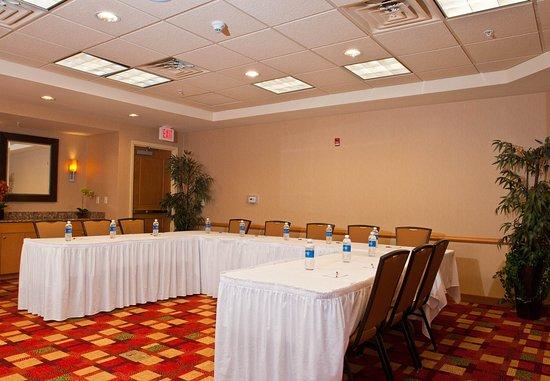 Branchburg, NJ : Meeting Room
