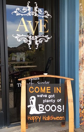 ‪AVE Winery‬