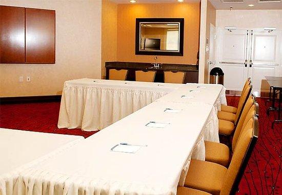 Katy, TX: Cinco Ranch Meeting Room