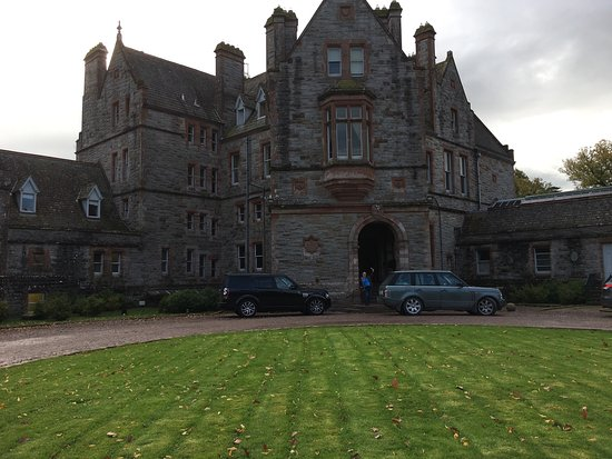 Glaslough, Irlanda: photo8.jpg