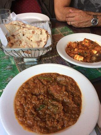 punjab kabab house yummy punjab food at affordable prices