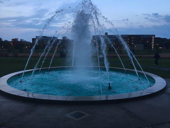 State College, Pensylwania: photo0.jpg