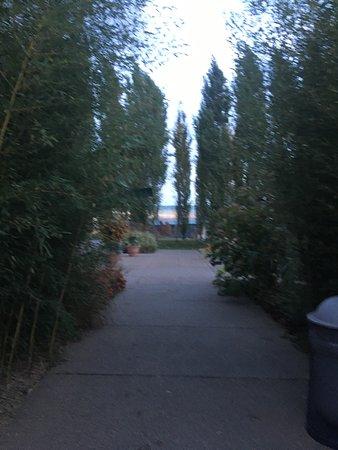 State College, Pensylwania: photo1.jpg