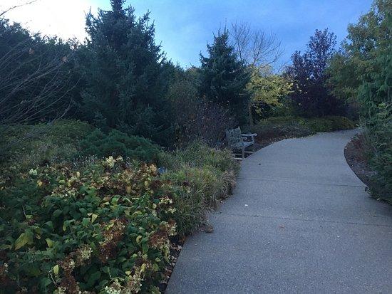 State College, Pensylwania: photo3.jpg
