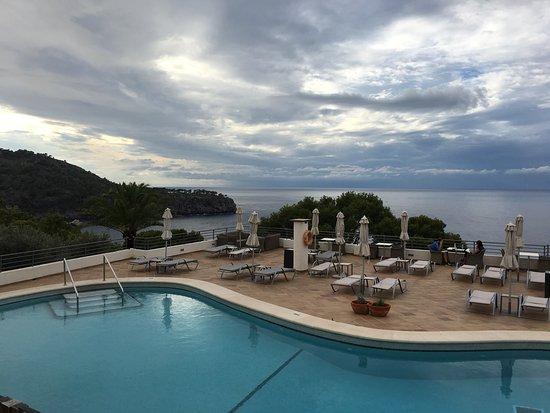 Hoposa Costa d'Or Hotel: photo0.jpg