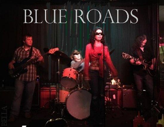 Canton, Geórgia: Bodocks Bike Nights Live Music