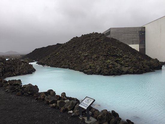 Grindavik, IJsland: photo0.jpg