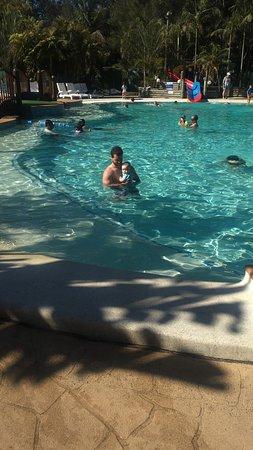 NRMA Ocean Beach Resort and Holiday Park: photo0.jpg