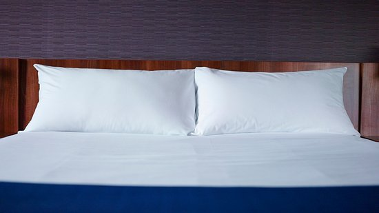 Saint-Apollinaire, France : Guest Room
