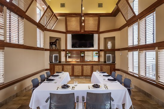 Del Mar, CA: Plan your next meeting with us!