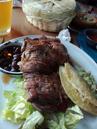 Gozosa Restaurante