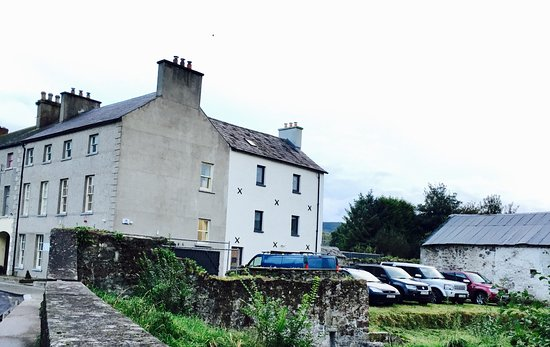 Clogheen, Irlande : More pics coming soon...