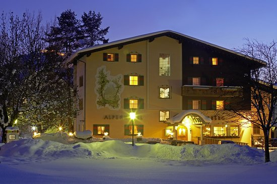 Photo of Hotel Ernberg - Zum Dorfwirt Breitenwang