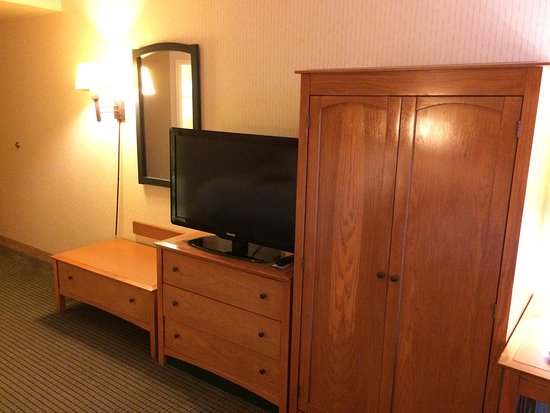 Hampton Inn Middletown: photo2.jpg