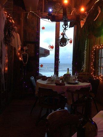 Ocean Grill Restaurant: photo4.jpg
