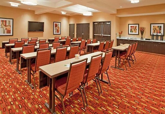Cranberry Township, PA: Arbor Meeting Room
