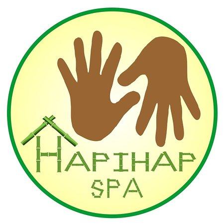 Hapihap Spa