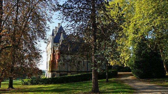 Gardegan-et-Tourtirac รูปภาพ