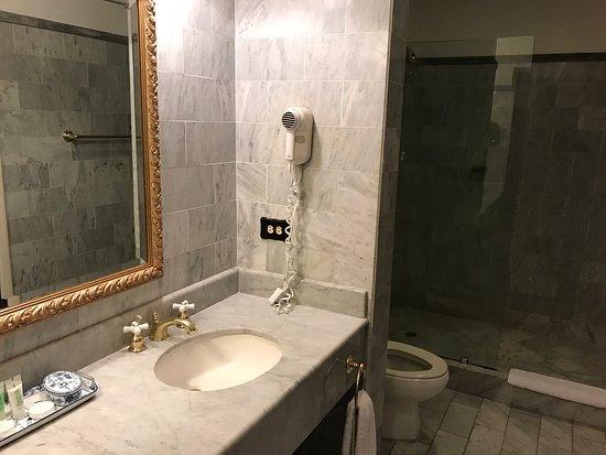 Hotel DeVille: photo1.jpg