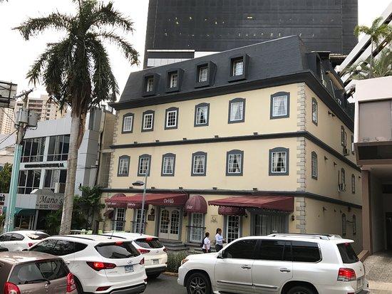 Hotel DeVille: photo3.jpg