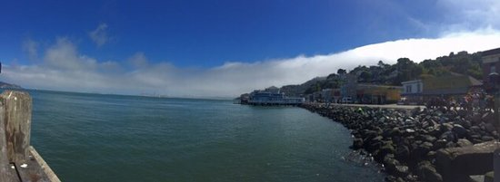 Sausalito, CA: photo2.jpg