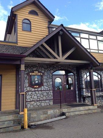 Vernon, Canada: photo0.jpg