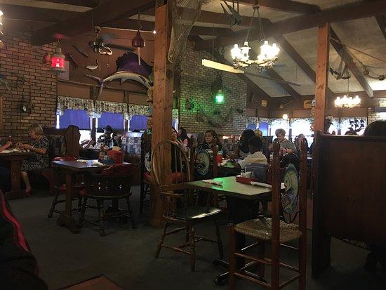 Lilburn, GA: photo0.jpg