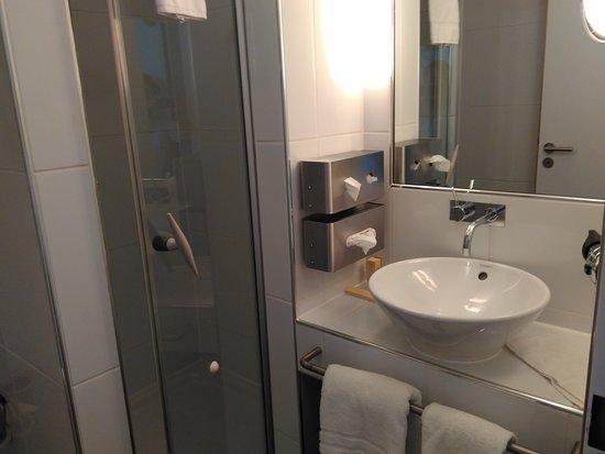 hotel santo bewertungen fotos preisvergleich k ln tripadvisor. Black Bedroom Furniture Sets. Home Design Ideas
